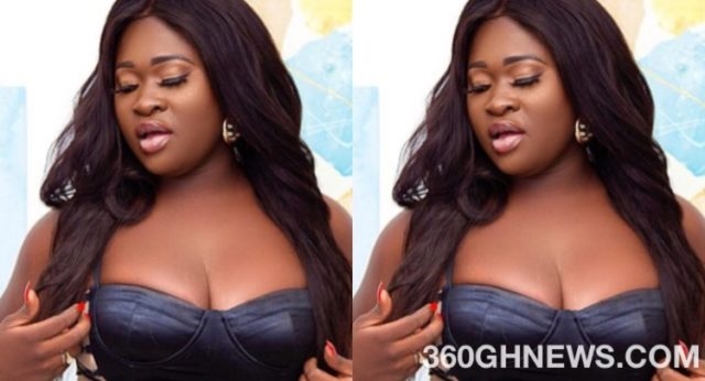 My songs can't be played in 50 years to come - Sista Afia brags